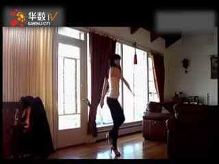 热舞dj舞曲 韩国美女 视频