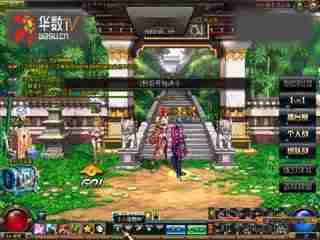 AFK的DNF女弹药PK回归娱乐BY:至尊安魂曲视频区邪恶图片