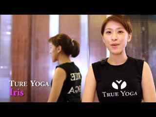 瘦身瑜伽:夏日瘦身大作战 还你苗条身材