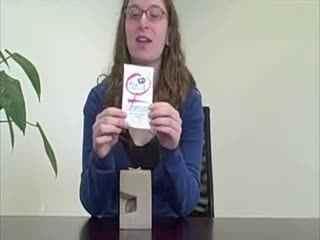 国外性教育视频 女性避孕套使用方法