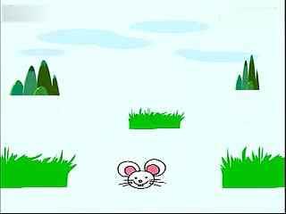 卡通简笔画 04:26 幼儿学画画视频