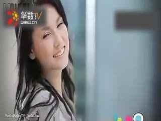 韩国女主播 美女新人主播夏娃1