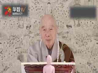 韩国女主播朴妮唛夏娃美女热舞钢管舞mv