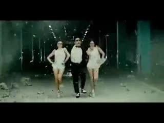 dj美女dj舞曲 超劲爆 dj舞曲