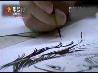 井上雄彦 创作的秘密 7