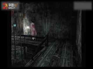 3d美少女游戏【underoid】游戏娱乐解说第十期