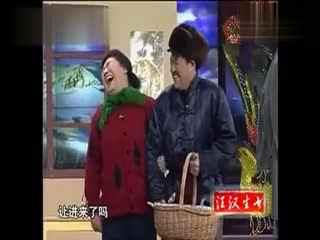 拜年-赵本山小品图片