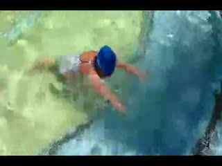 学游泳的技巧_学游泳的技巧 蛙泳手练习-c