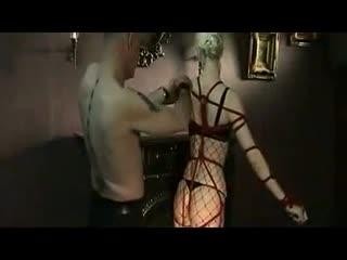俄罗斯女孩zlata柔术 最新视频