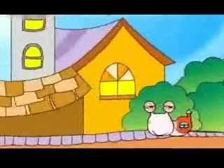 步骤方法华数与黄鹂视频歌蜗牛大全--儿歌TV模拟退火算法童谣鸟儿图片