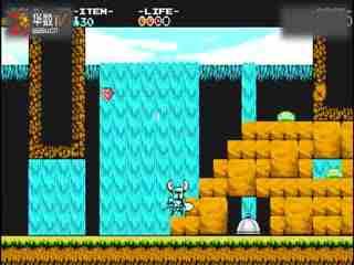 童年单机游戏_永不褪色的童年回忆经典老游戏大盘点2_单机