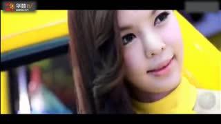 超劲爆韩国的士高dj舞曲美女高清