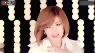 韩国 的士高dj舞曲美女