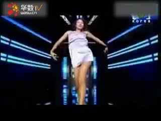 dj舞曲 超劲爆 韩国 的士高dj舞曲美女
