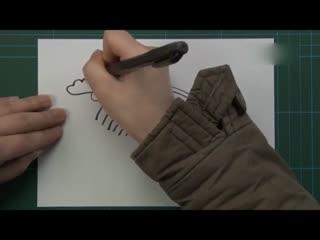 儿童简笔画教程视频 [彩虹]