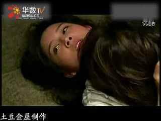 吻戏视频吻戏床大全日本美女激情诱惑人体艺_言承旭激情吻戏经典合集
