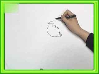 儿童简笔画-华数tv视频搜索