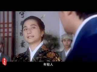 中国 搞笑视频/