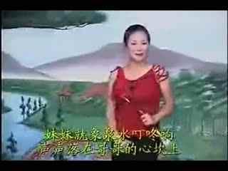 民间小调刘晓燕是安徽哪里的人-民间小调刘晓燕是 ...