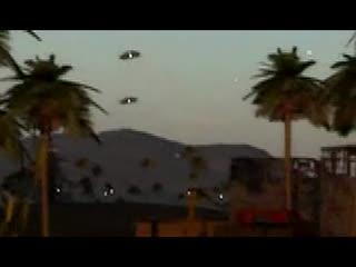 ufo事件真实 国内近期发生两起重大ufo事件视频图片