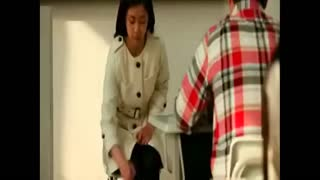 搞笑视频:美女老师被学生搞破裤子