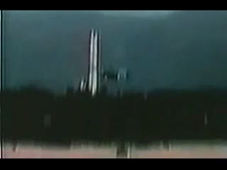 ufo事件真实 国内近期发生两起重大ufo事件视频