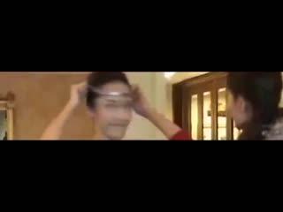 """果静林老婆佟欣09年去世 果静林被爆是姚晨""""男小三""""图片"""