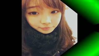 丹东最美学生妹--华数TV