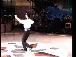 交谊舞视频 慢三步 交谊舞教学视频 交谊舞曲欣