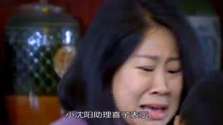 网传小沈阳车祸身亡 粉丝纷纷留言议论--华数T