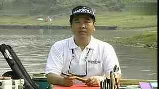 钓鱼教程棒针v教程钓鱼视频初学知识技巧1钓鱼教学马甲技巧图片