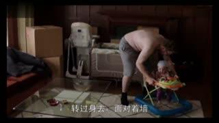 欧美日韩激情性爱_超大尺度床戏视频 《蝴蝶劫》中大尺度激情戏工作现场