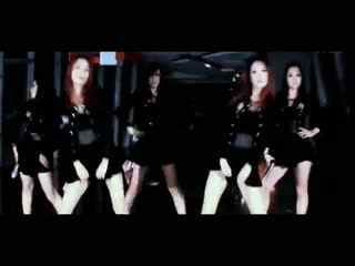 韩国v舞蹈舞蹈性感tara-crycry爵士舞王者爵士舞简单好看舞蹈荣耀女角色视频性感图片
