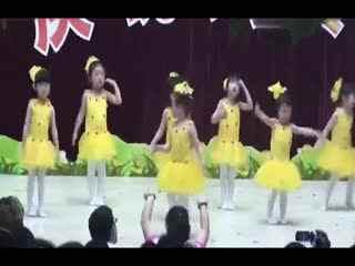 儿歌视频大全连续播放 数鸭子舞蹈视频--华数T