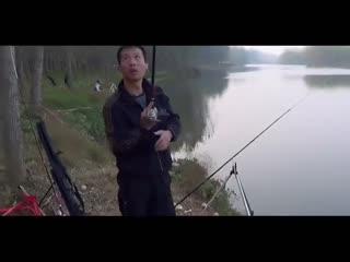 钓鱼教学【2014钓鱼技巧】调教技巧视频钓鲫把视频钓鱼成欲女的女人图片