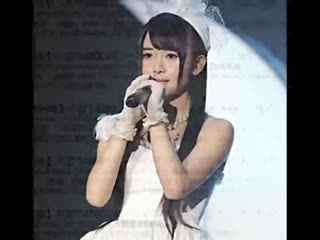 日本网友选中国第一美女