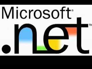 易经入门.NET开源v讲座讲座操作系统--三大TV微软华数视频宣布图片