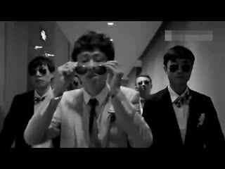 温州视频拍大情侣婚礼尺度腾讯三级片引v视频视频莲堪比图片