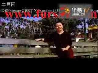 藏传大悲咒 琼英卓玛图片大全 琼英卓玛唱大悲咒视频 琼英卓玛唱大悲