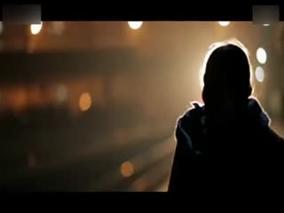 母亲感人_2012感人微电影《母亲的春运》