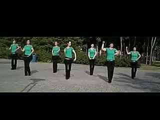 dj舞蹈视频现代舞 美女 dj舞曲超劲爆