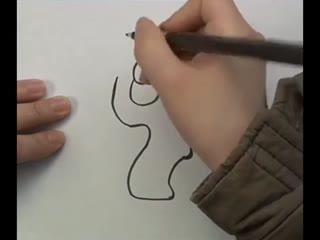 儿童简笔画大全-云帆搜索-看电影上云帆就够了