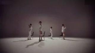 性感 韩国/韩国舞蹈教学:韩国性感女团Chocolat 椅子舞