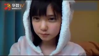 日本超美萝莉美女