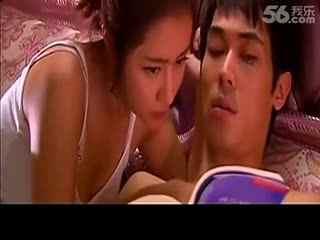 吻戏视频超长吻戏 韩剧需要浪漫15吻戏