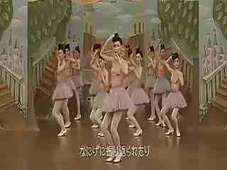 美女-华数TV舞蹈v美女-华数TV舞臀视频图片