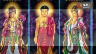 佛教歌曲那首好听图集 那首佛教音乐最好听 最好听的佛教...
