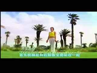 玉珠铉瑜伽华数瑜伽初级教程练习教学--视频TV猎魔人箭雨流技能详解图片