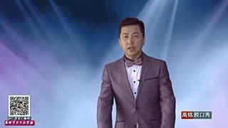 搞笑女人笑视频不报复死人偿命视频最狠8招!男人4阳江图片