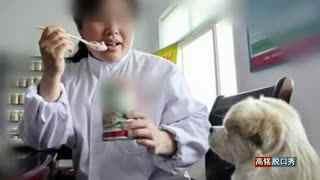 搞笑视频笑死人100个全球视频6大最受不鸟职短片影焰图片